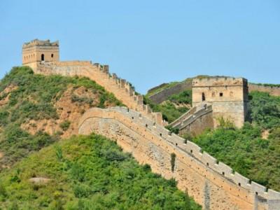 中国個人旅行で驚異的に役に立つ8つのサイト