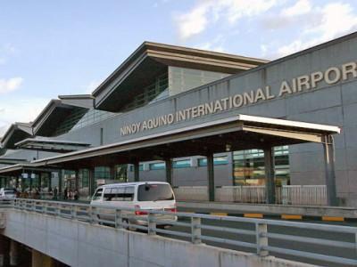 マニラ空港ターミナル3を快適に使う8つのノウハウ