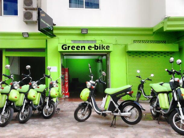 Green_e-bikeの支店