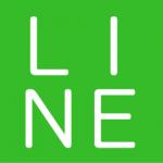 LINE WORKSがビジネスでの海外とのやり取りでメールに勝てない理由